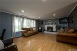 6348 Siper Rd - Photo 12