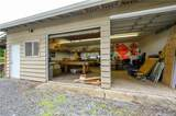 6348 Siper Rd - Photo 19