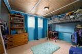 6348 Siper Rd - Photo 21