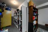 6348 Siper Rd - Photo 24