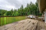 6348 Siper Rd - Photo 25