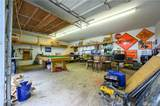 6348 Siper Rd - Photo 26
