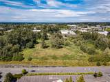 415 Bakerview Road - Photo 10