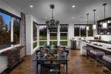 26810 Big Rock (Homesite #141) Road - Photo 6