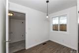 7420 Puget Sound Ave - Photo 11