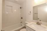 7420 Puget Sound Ave - Photo 12