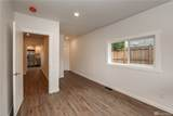 7420 Puget Sound Ave - Photo 15