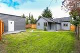 7420 Puget Sound Ave - Photo 35