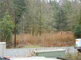 12409 Mountain Loop Highway - Photo 13