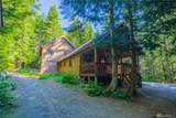 4081 Kachess Lake Rd - Photo 1
