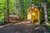 4081 Kachess Lake Rd - Photo 22