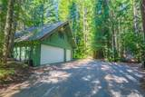 4081 Kachess Lake Rd - Photo 28