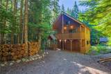 4081 Kachess Lake Rd - Photo 31