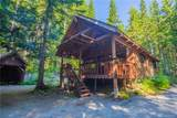 4081 Kachess Lake Rd - Photo 33