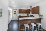 747 Fords Court - Photo 7