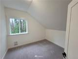 55414 310th Avenue Ct - Photo 6