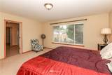 2629 296th Place - Photo 25
