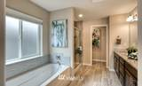 23624 228th Place - Photo 11
