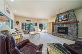 32 Eagles Nest Road - Photo 18