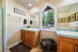 32 Eagles Nest Road - Photo 22