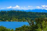 West Lake Sammamish Parkway - Photo 21