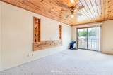 2725 234th Lane - Photo 14