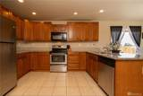 1513 Buell Dr - Photo 3