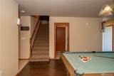 1513 Buell Dr - Photo 4