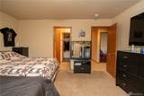 1513 Buell Dr - Photo 8