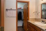 1513 Buell Dr - Photo 9