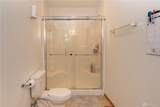 1513 Buell Dr - Photo 11
