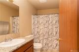 1513 Buell Dr - Photo 12