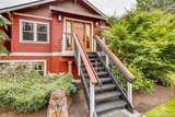 15720 232nd Ave - Photo 3