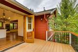 15720 232nd Ave - Photo 10