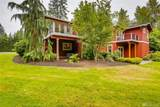 15720 232nd Ave - Photo 28