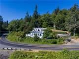 5212 Key Peninsula Hwy - Photo 35
