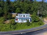 5212 Key Peninsula Hwy - Photo 36