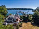 5212 Key Peninsula Hwy - Photo 1
