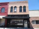 114 Main Avenue - Photo 1