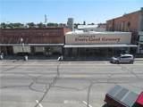 114 Main Avenue - Photo 15