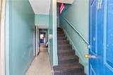 406 B Street - Photo 3