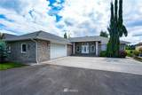 114 Villageway Drive - Photo 1