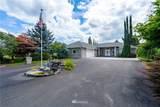 114 Villageway Drive - Photo 2