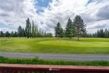 114 Villageway Drive - Photo 33