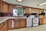 7504 148th Avenue Ct - Photo 9