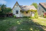 123 Franklin Avenue - Photo 22