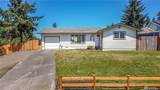 2605 26th Avenue - Photo 1