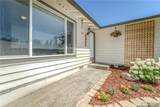 2605 26th Avenue - Photo 2