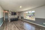 2605 26th Avenue - Photo 4