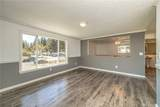 2605 26th Avenue - Photo 6